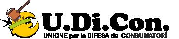 U.Di.Con. Logo