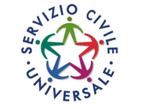 Graduatorie provvisorie selezioni Servizio Civile Universale 2020
