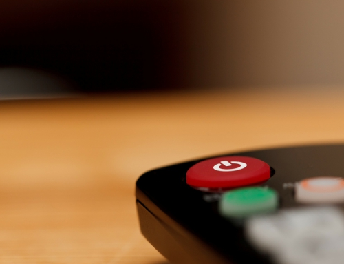 Nuovo digitale terrestre: controlla se la tua TV va sostituita