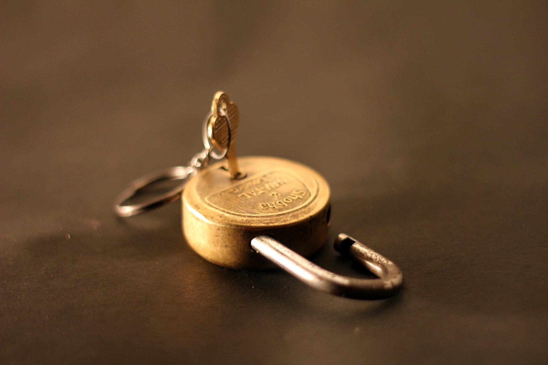 Creare password sicure e semplici