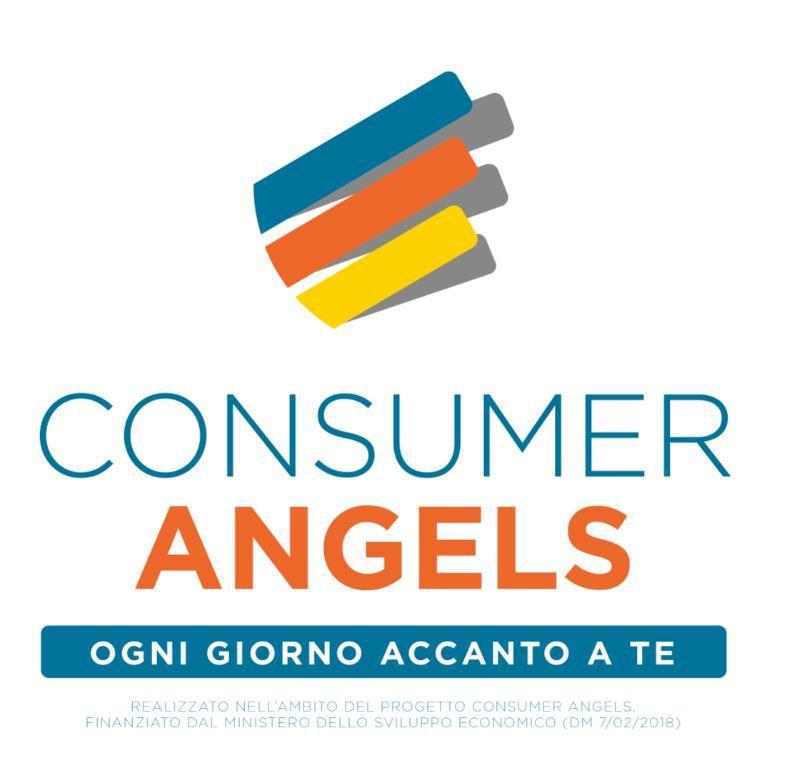 Consumer Angels