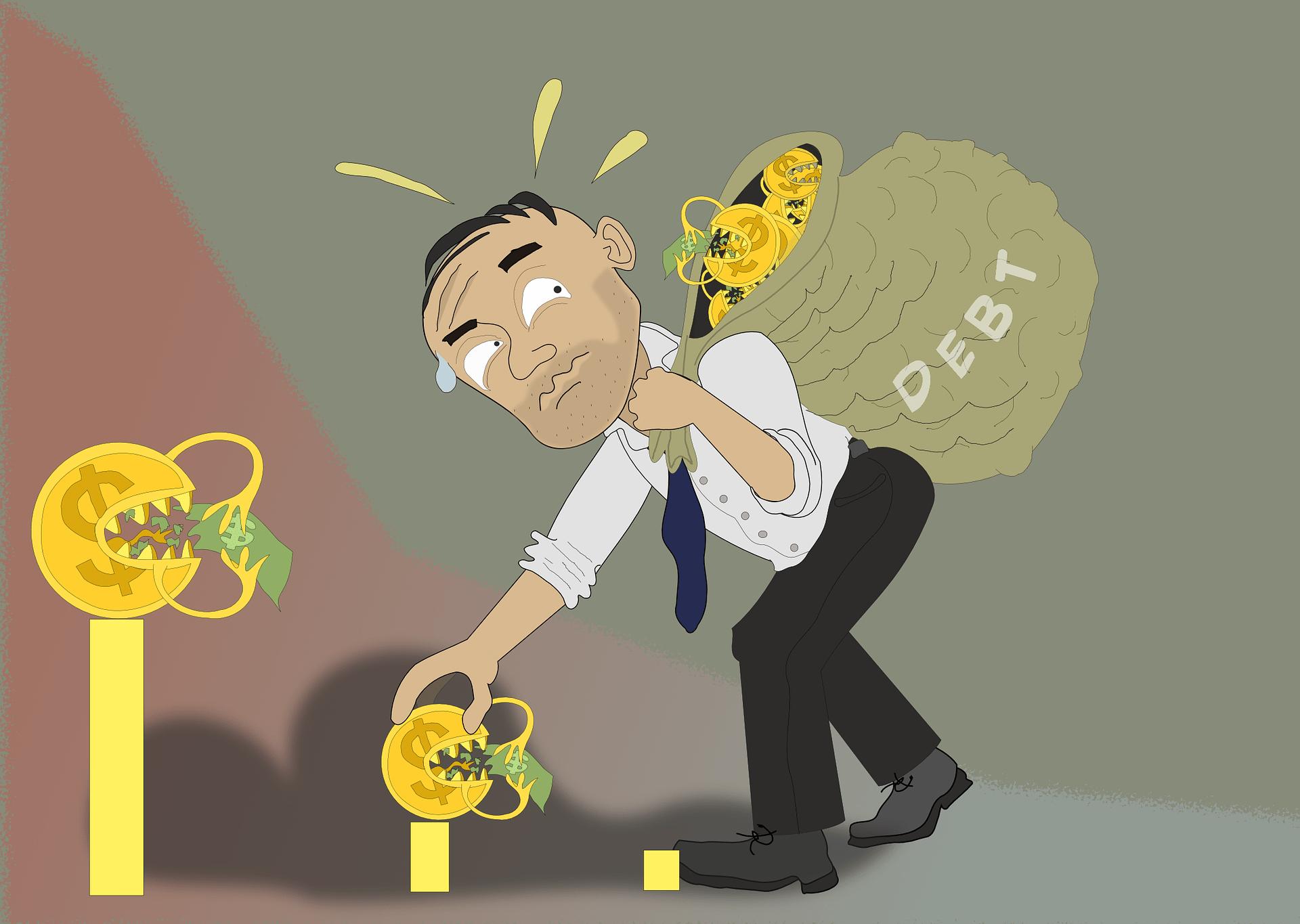 sospensione mututi e rate