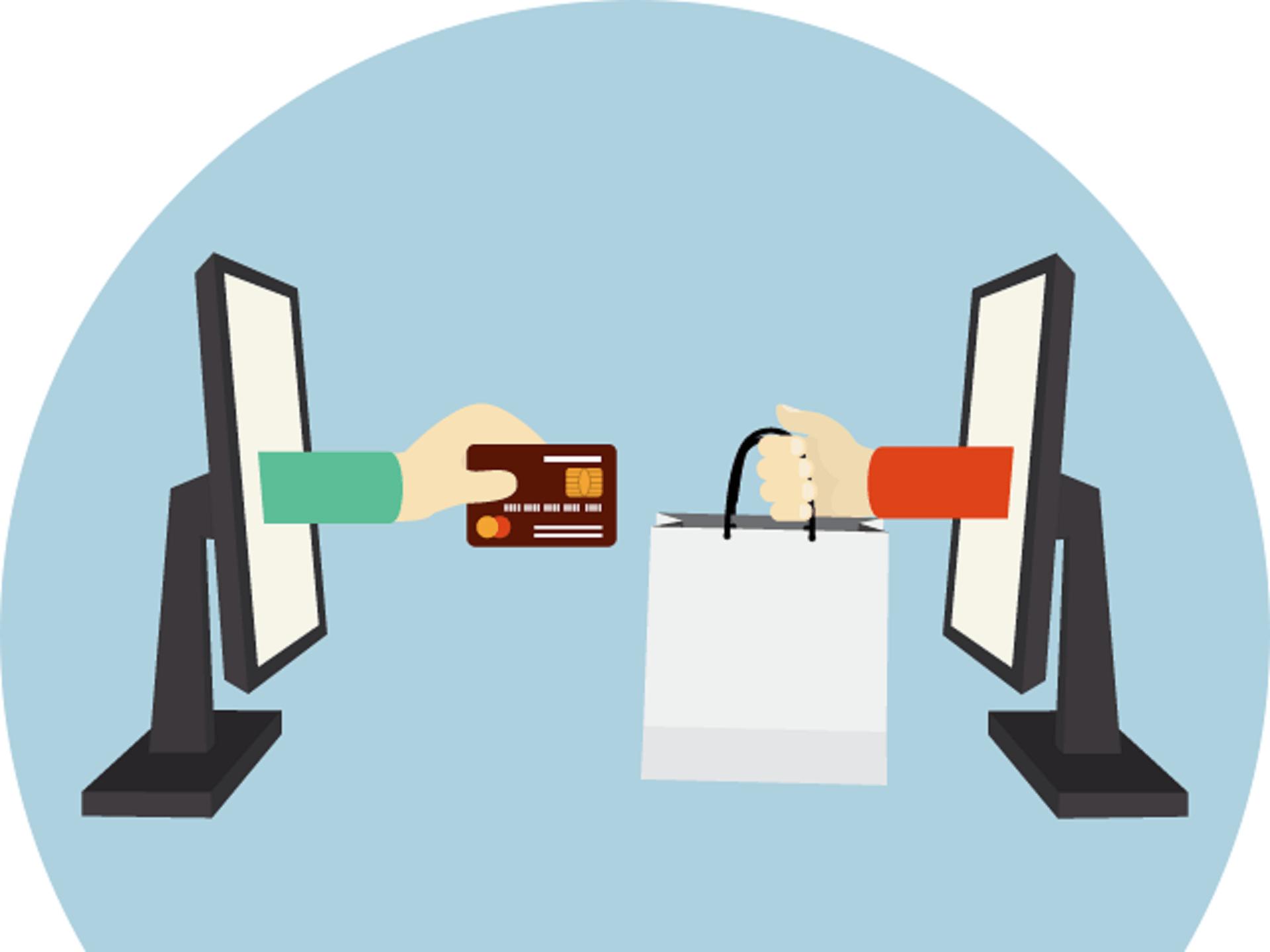 sistemi pagamento online